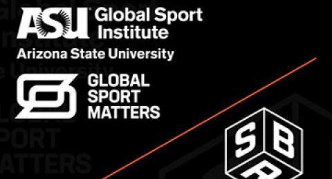 SBR and GSI announce a new partnership.