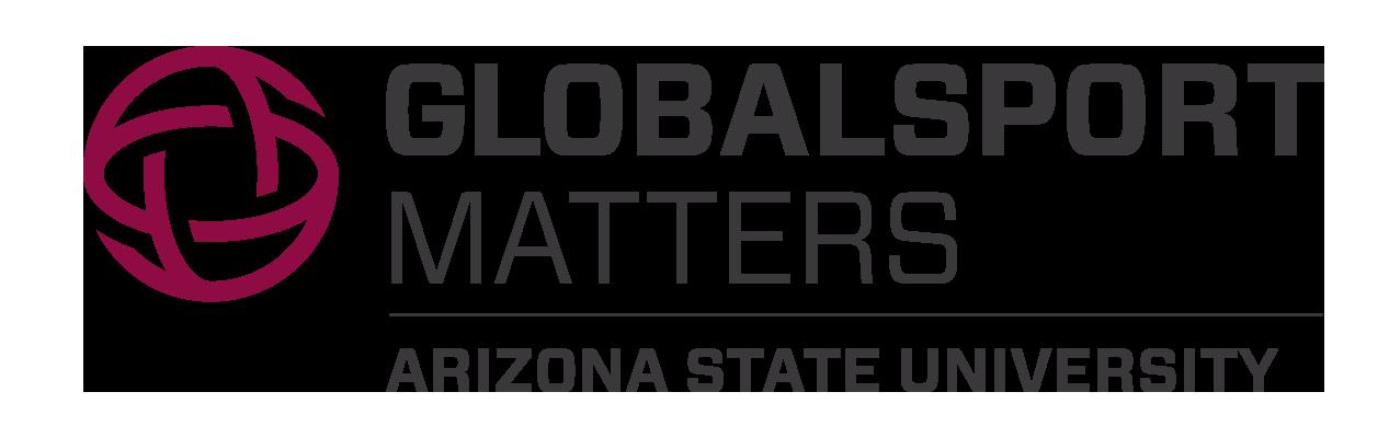 GlobalSport Matters