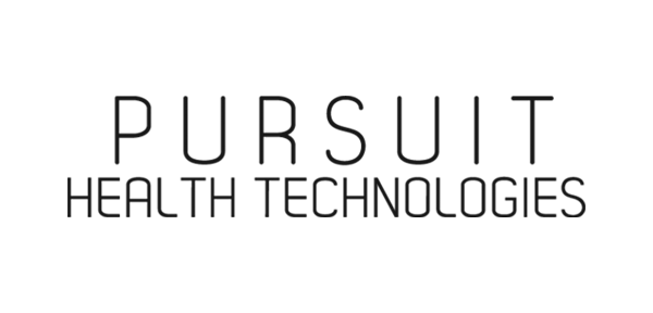 Pursuit Health Technologies