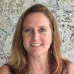 Portrait of Kathy Kudravi Executive Editor, GlobalSport Matters